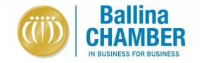 ballina-mayo-ireland-chamber-of-commerce