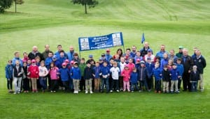 ballina-blog-golf-club-junior