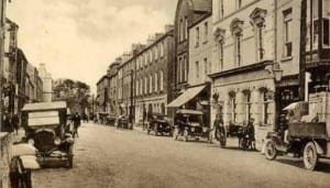 ballina-blog-shops-of-yesteryear