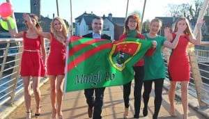 ballina.ie-news-general-election