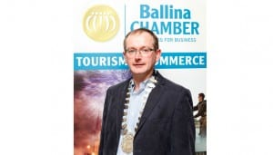ballina.ie-news-new-chamber-president