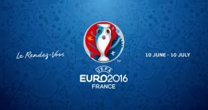 Euro2016 Bars in Ballina Co Mayo