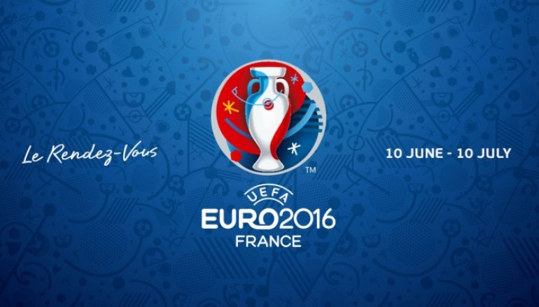 4 great Ballina Bars to enjoy watching the Euros