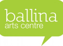 French Mayo Film Festival at Ballina Arts Centre