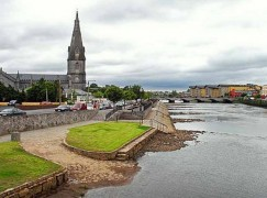 Photo Safaris in Mayo North and Ballina this Summer 2016