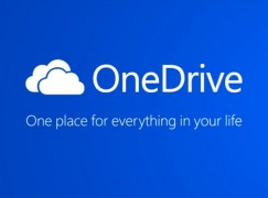 Microsoft OneDrive for your Business