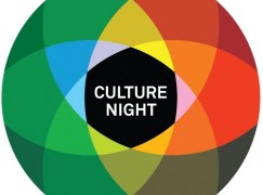 Culture Night 2016 in Ballina Co Mayo