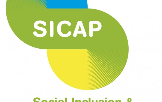 : FREE SICAP courses for jobseekers in Ballina or those working part time including those on TUS or CE or people from low income households