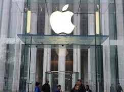 Irish Government must challenge the European Commission Ruling on Apple