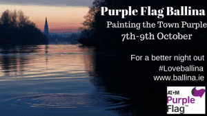 purple-flag-weekend-in-ballina-2016-1