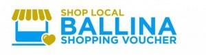 ballina-shopping-voucher2-01-002-1024x277