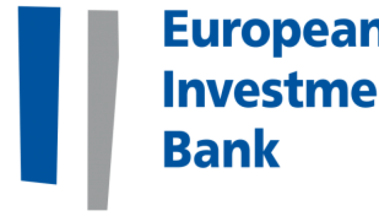 EIB Investment is a Welcome Support but Greater Levels of Capital Investment a Priority