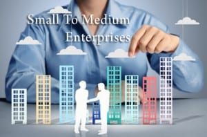 Small-To-Medium-Sized-Enterprises-Ballina Chamber of Commerce