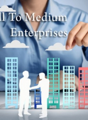 SMEs and Trade- Ready2Go Programme