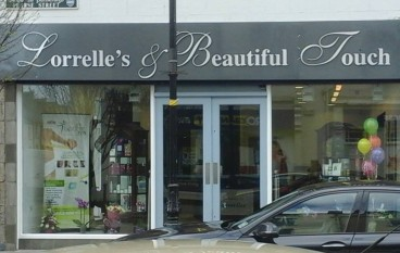 Ballina Business Profile: Beautiful Touch