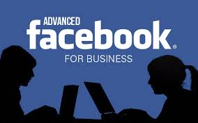 Facebook Advanced for Business at Ballina Chamber of Commerce