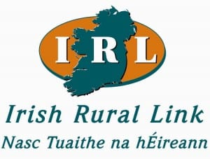 4. Irish Rural Link Annual Conference – Friday 5th May, Sheraton Hotel, Athlone