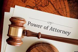 Wills Trusts and Enduring Power of Attorney with Peter Loftus of Bourke Carrigg and Loftus, Ballina, Co Mayo