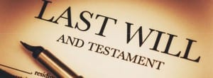 last-will-and-trusts-attorney