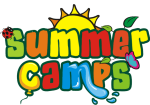 d7390ca91f25a105-Summer-Camps