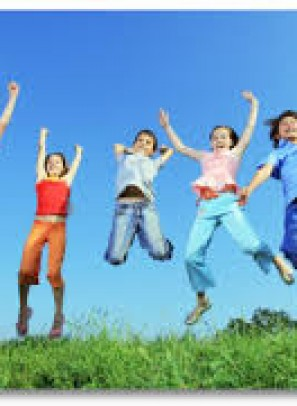 Keep the Kids Busy this Summer in Ballina