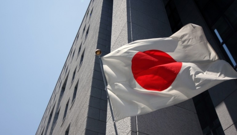 Chambers Ireland Welcomes the Conclusion of EU-Japan Trade Negotiations