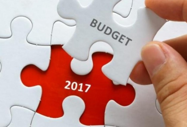 Highlights of Budget 2017  —- How was it for YOU  ???