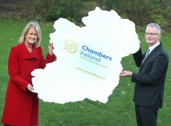 Ballina Chamber launches new Brand
