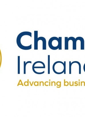 Chambers Ireland welcomes publication of draft legal text of the UK Withdrawal Agreement