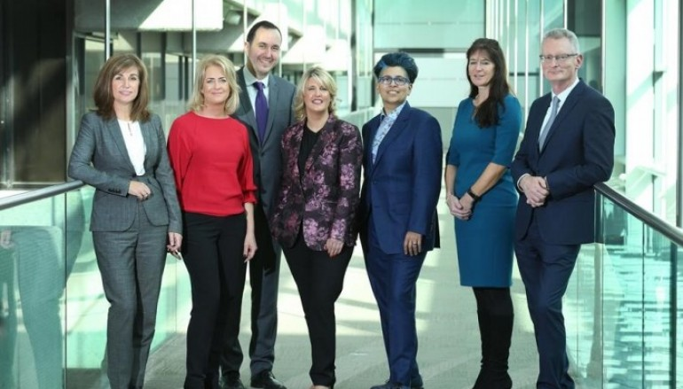 Diversity & Inclusion key to successful CSR in Irish Business