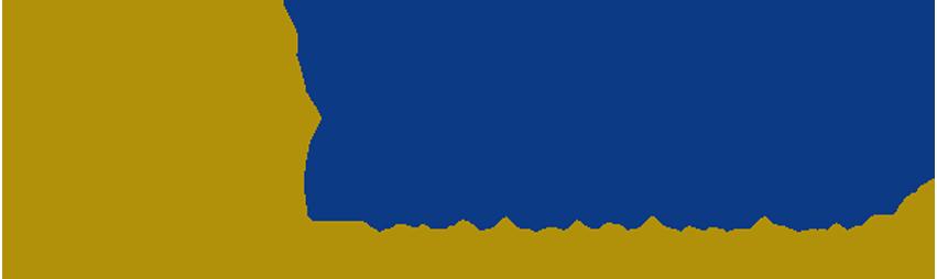1. Ballina-Chamber-Logo-Transparent-RGB copy