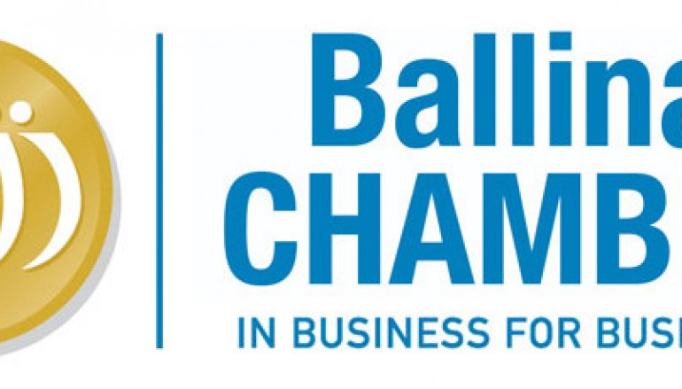 Chamber Membership and what it means for Your Business
