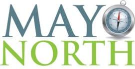 mayonorth