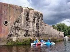North Mayo – Ireland's final frontier