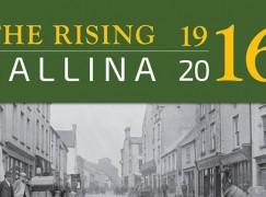The Rising Ballina 2016
