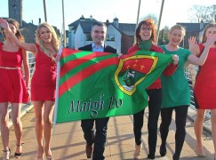 Mixed news for Ballina in 2016 General Election