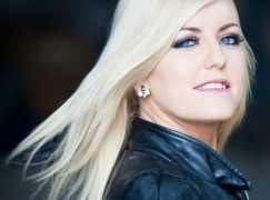 TV Star to help launch Ballina Mayo Day Tradfest