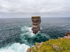 Wild Atlantic Way Project Update