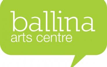 French Mayo Film Festival at Ballina Arts Centre