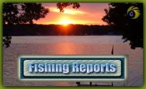 FishingReportsG