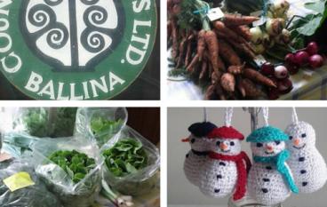 Ballina Country Market celebrates 50 years