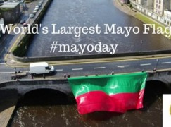 Mayo Co Co shortlisted for Excellence in Local Government Awards 2016