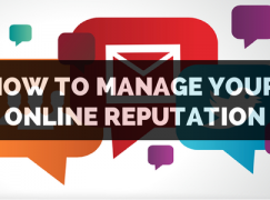 Managing your Online Reputation – Free Failte Ireland Training