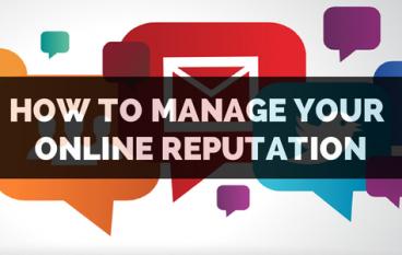 Managing your Online Reputation – Free Failte Ireland Training