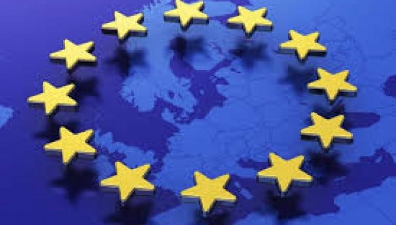 Brexit Preparedness Notices
