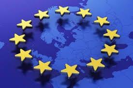 Chambers Ireland in Europe