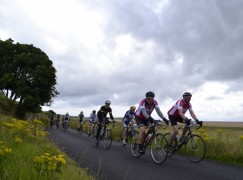 Giro de Baile dates announced for 2017