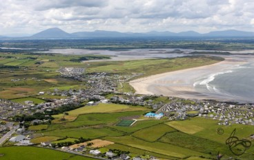 North Mayo features in '20 of the hottest tickets in travel for 2017′