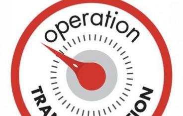 Operation Transformation in Ballina