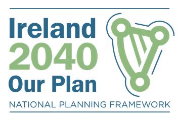 Ireland 2040